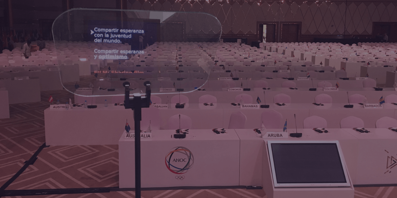 solutions-prompteur-conferencier-vitres-obama