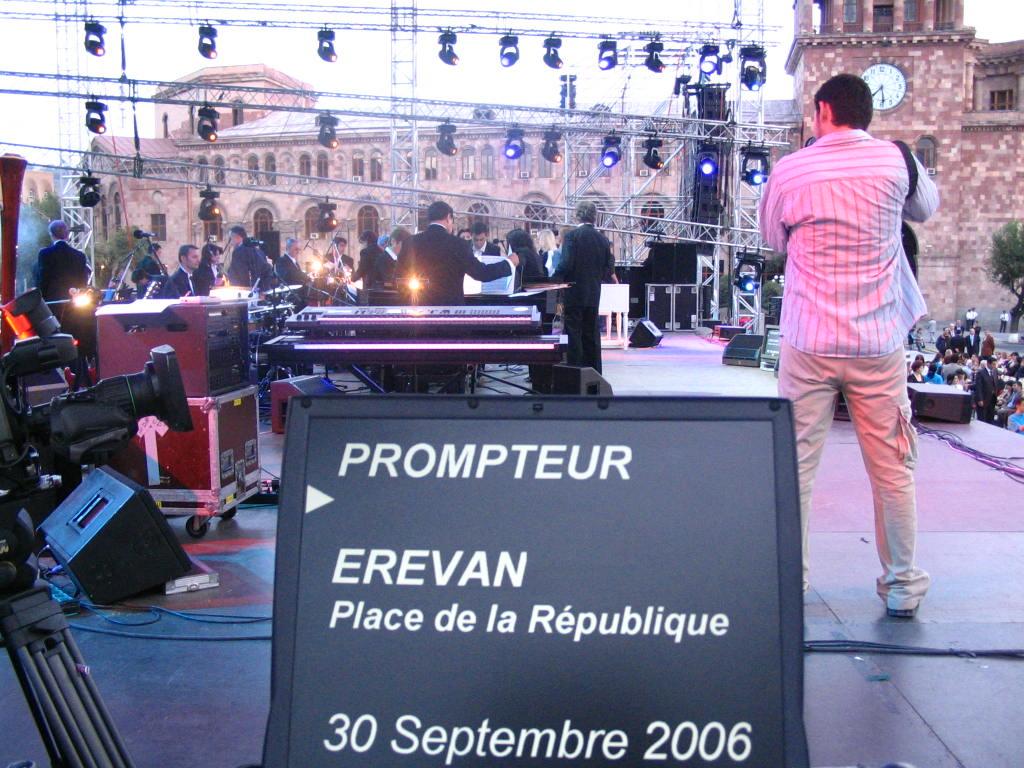 solutions-prompteur-concert-scene-erevan-armenie