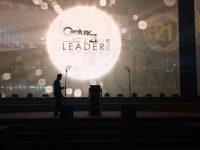 solutions-prompteur-conferencier-evenement-century-21