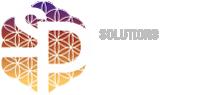 Solutions Prompteur professionnel Logo