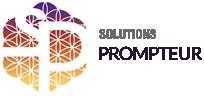solutions-prompteur-logo