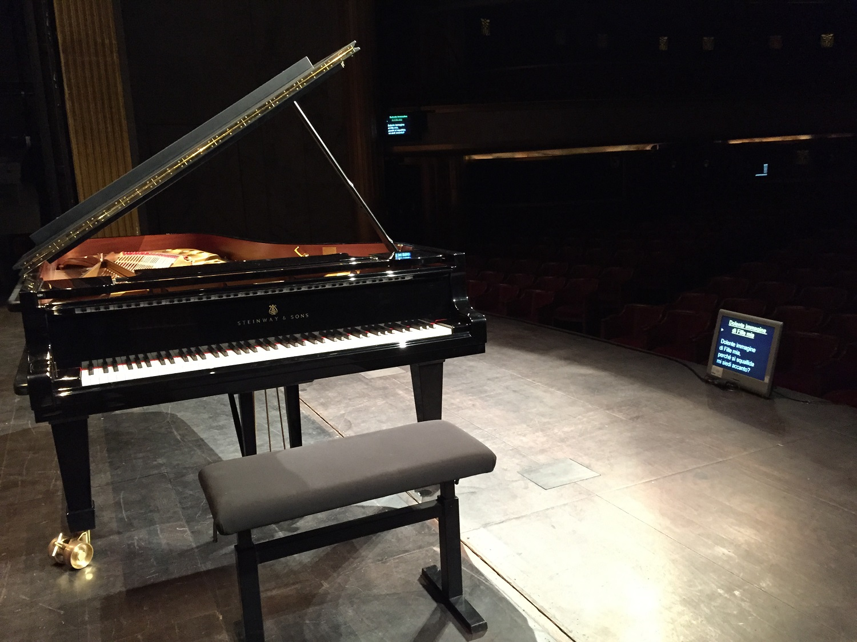 solutions-prompteur-scene-concerts