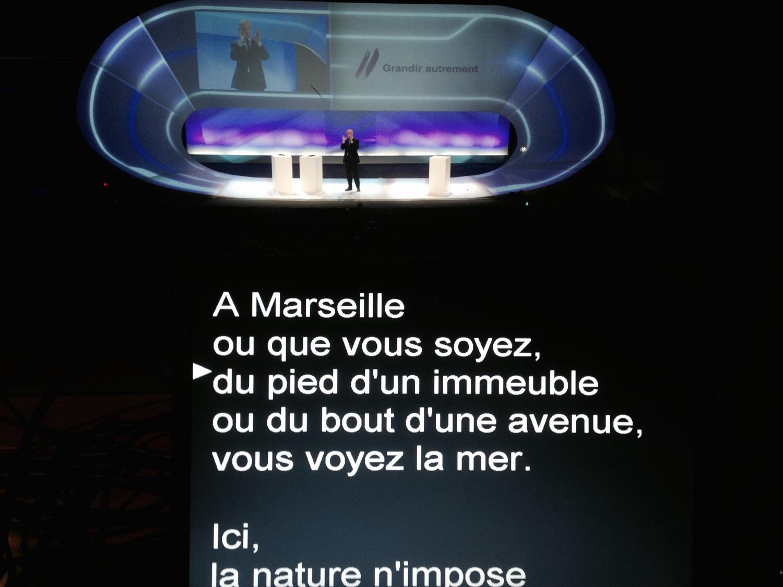 solutions-prompteur-scene-plasma-marseille