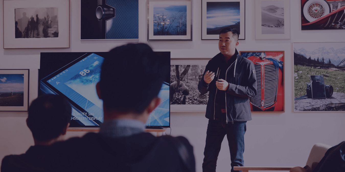solutions-prompteur-coaching-orateur-couv