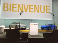 solutions-prompteur-conferencier-renault-2