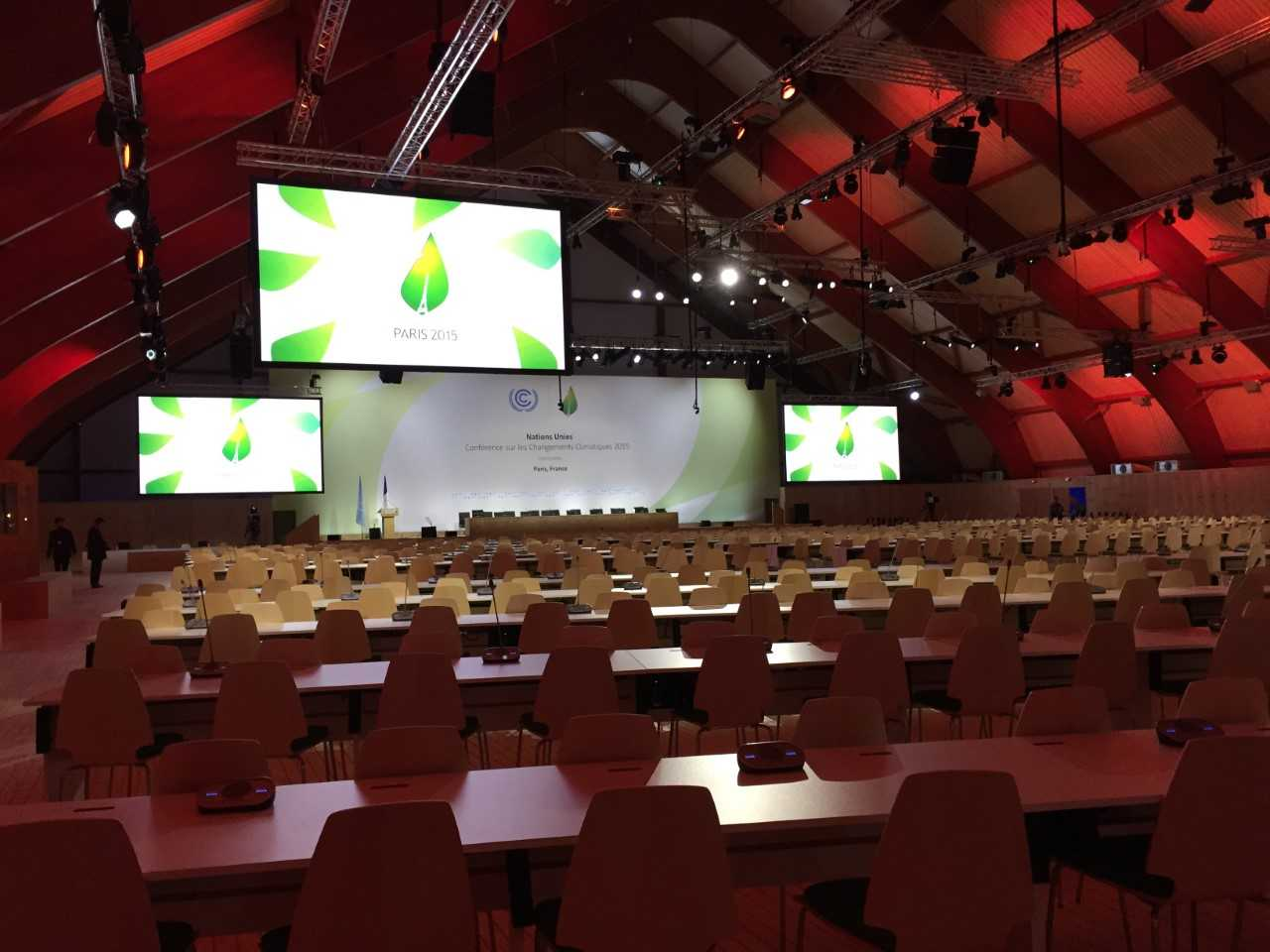 solutions-prompteur-cop21-paris