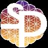 Solutions Prompteur professionel Logo