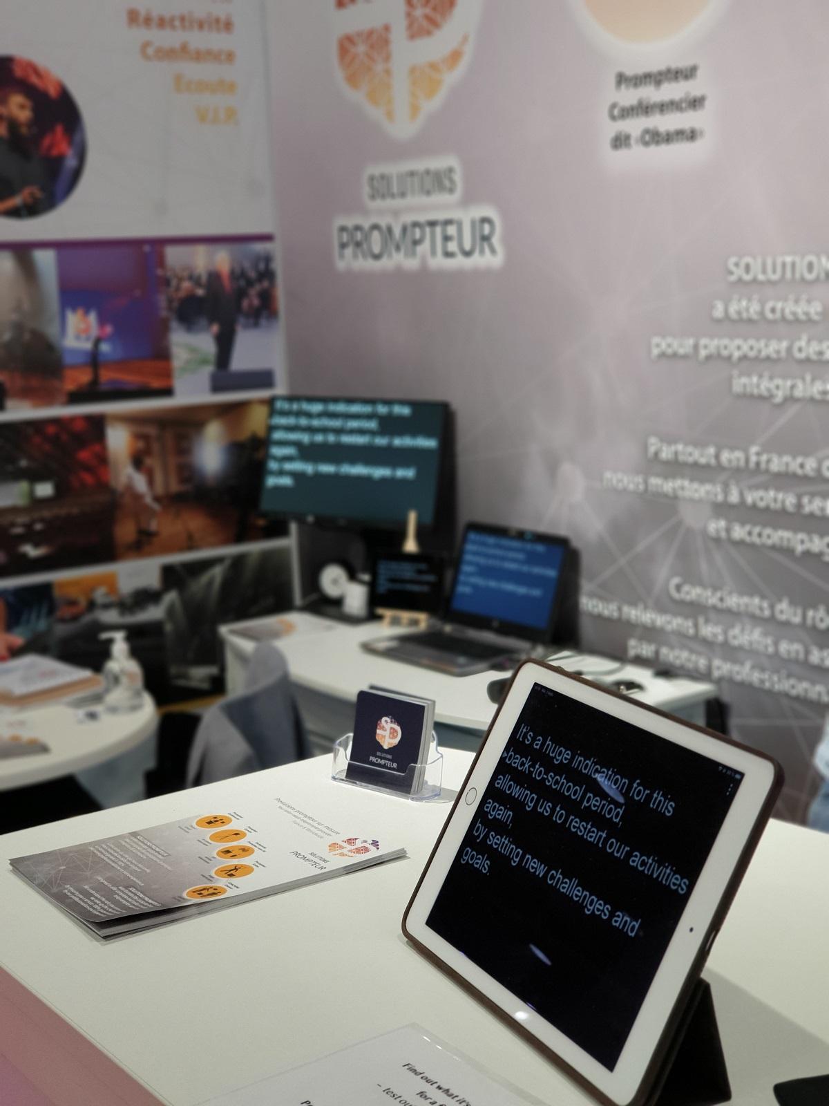 prompteur-sans-fil-solutions-prompteur-ipad-tablette-1