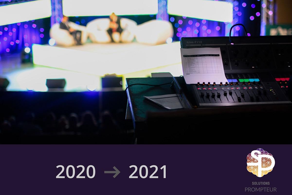 retour-2020-solutions-prompteur-equipe-2