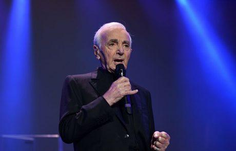 charles-aznavour-solutions-prompteur-concert