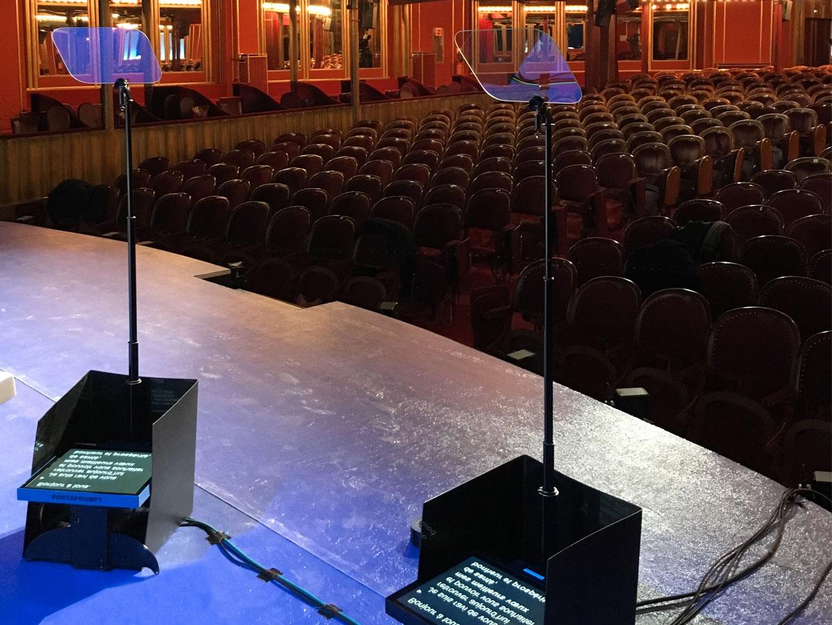 concert-solutions-prompteur-conferencier