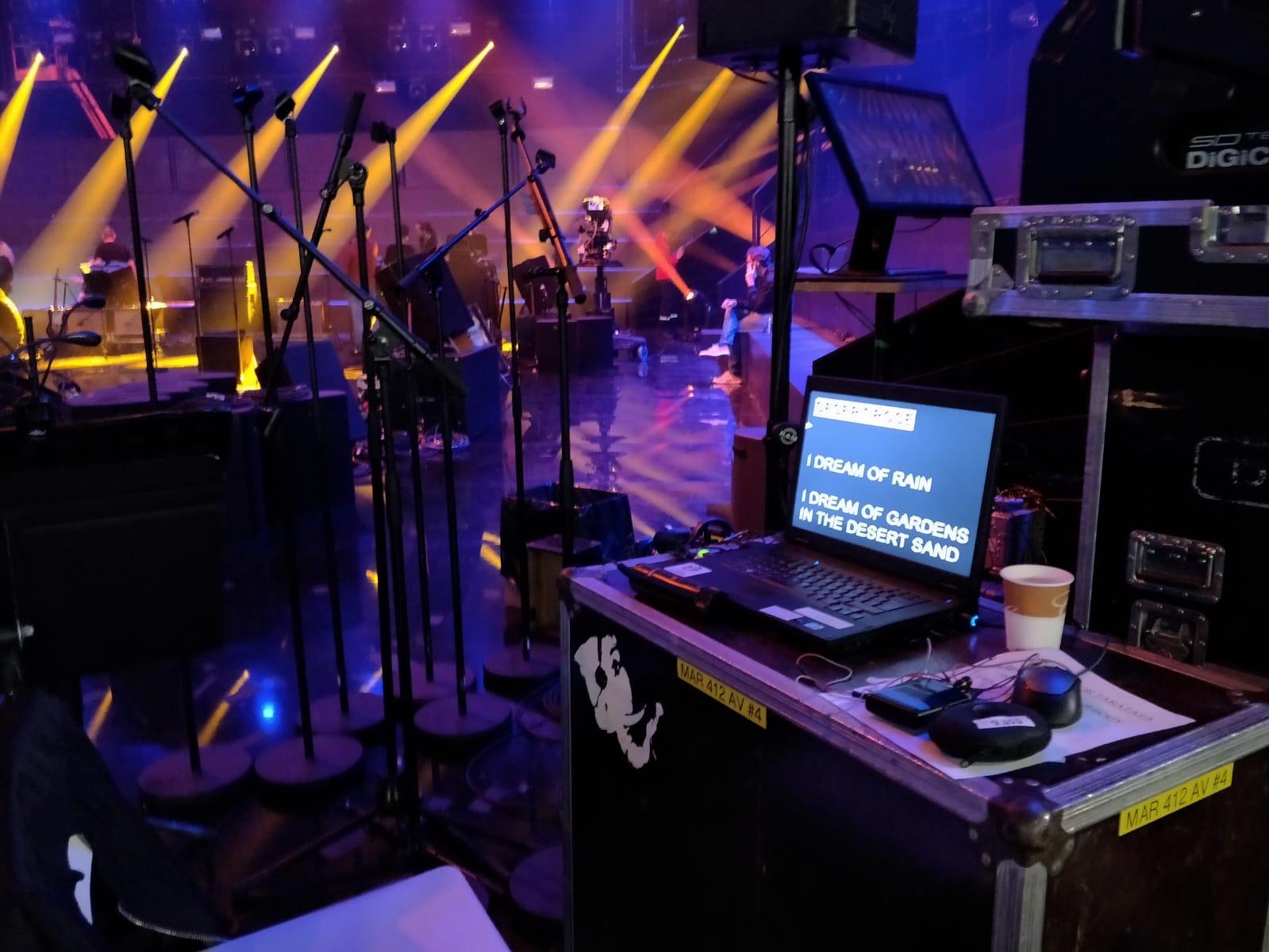 concert-solutions-prompteur-new concerts