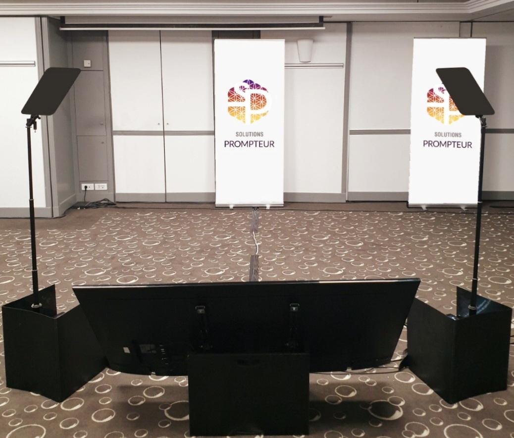 Solutions_Prompteur_conferences